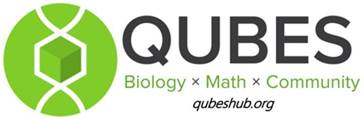 qubeshub logo