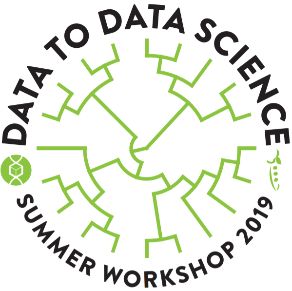 data sw 2019