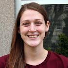 Alison Hale