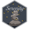 Serenity now!  Keep calm and do science with real data in the classroom