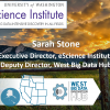 UW Data Science for Social Good program