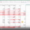 REMNet Tutorial, Excel Part 3: Organizing Your Microbiome Data 5.3.19