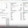 REMNet Tutorial, Excel Part 4: Focusing on Taxonomy 4.26.19