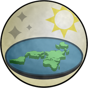 flat-earth-society-logo.png