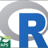 R_logo_with_aps.png