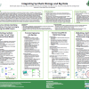 QUBES_SynBio Poster 2.png