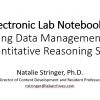 electronic lab notebooks first slide.PNG