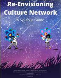 Re-Envisioning Culture Network: A Syllabus Guide