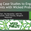 wicked case studies front slide.PNG