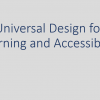 udl of the day front slide.PNG